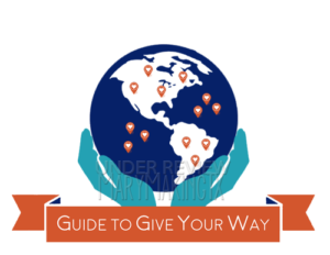 GuideToGiveYourWayEarthHands_Pins