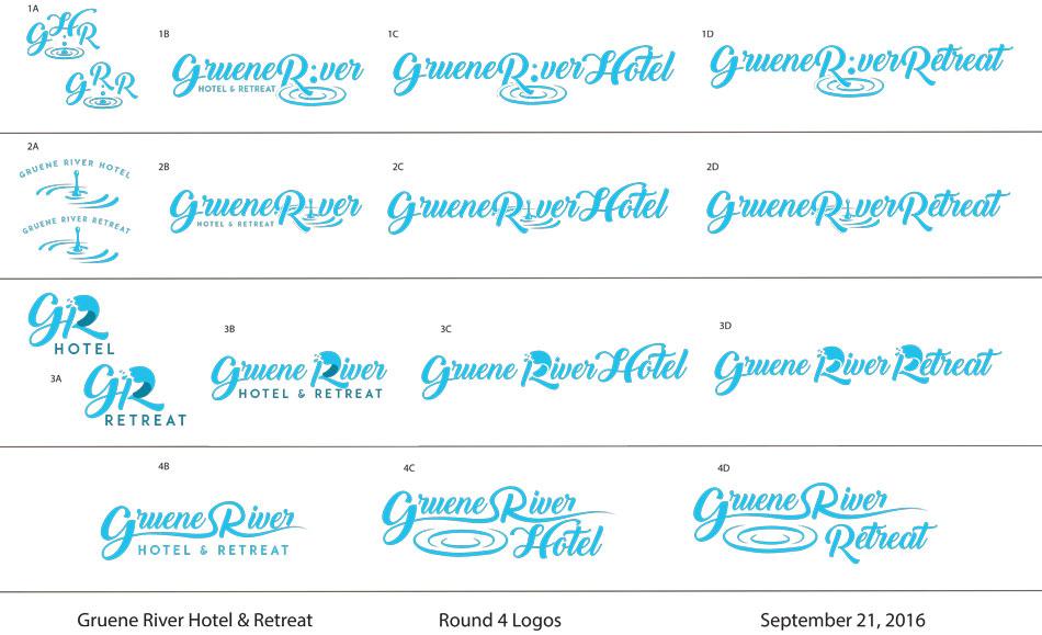 grhr_logos_rd4